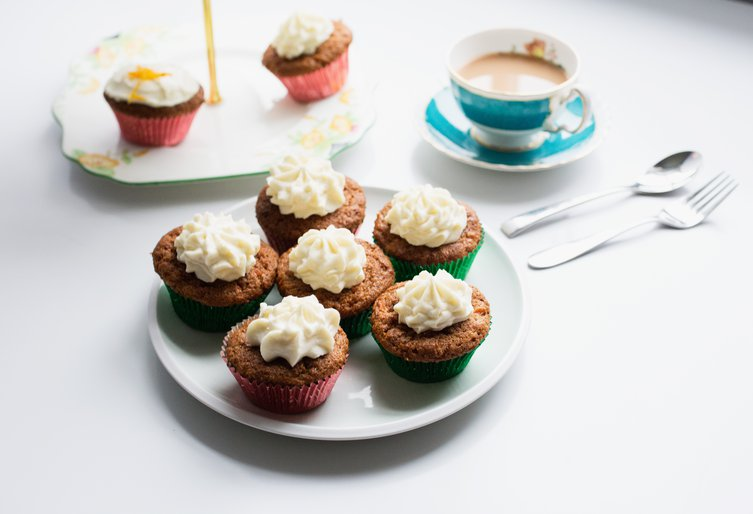39. Reduced sugar carrot cupcakes- finished altn.jpg