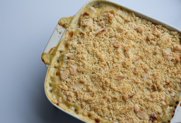 42. Vegetable crumble  finished dish (1).jpg