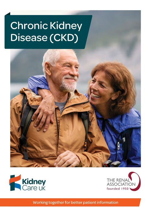 Chronic Kidney Disease_2021 (r)