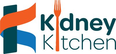 Kidney Kitchen Logo