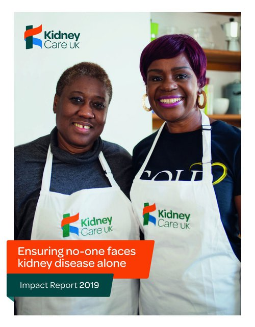 Kidney Care UK - 2019 impact report cover (w).jpg
