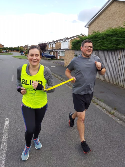 Nicola Stevens - training for Great North Run.jpg